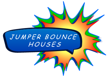 Carmichael, CA Jumper, Jumpy Bounce Houses, Moonwalks, Inflatable Children's Party Items for Rent