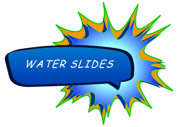 Fair Oaks, CA Waterslides, Water Slide for Rent